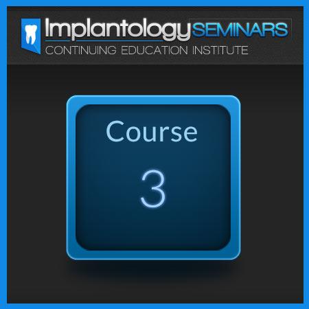 course-3