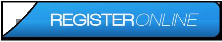 Register For Seminar