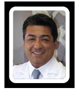 Dr. Jose Lara