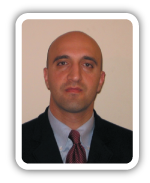 Dr. Moris Aynechi