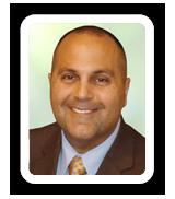 Dr. Daniel Haghighi